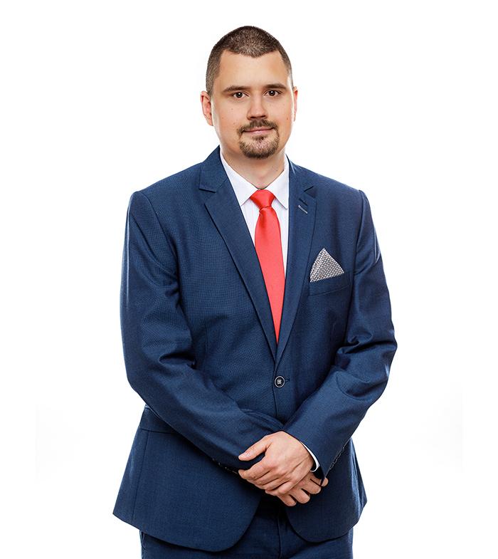 Jan Tomančák